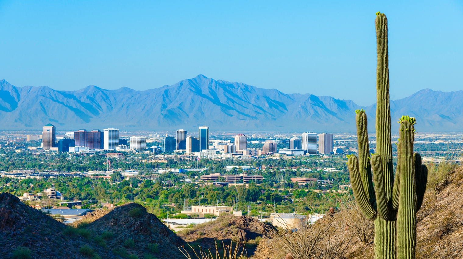 3009 Investments We Buy Arizona Homes At Fair Prices