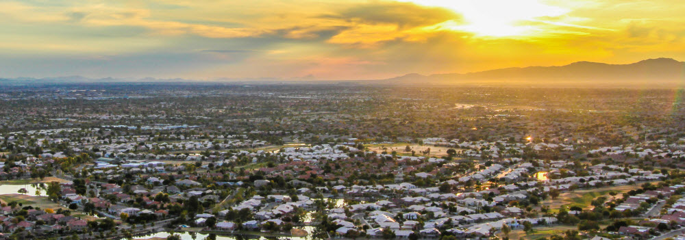 Sell your Glendale AZ Home Fast